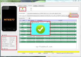Image result for program flashtool