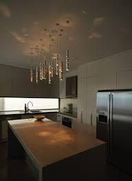 track lighting modern kitchen track lighting fixtures modern kitchen track modern track lights ceiling track lighting systems