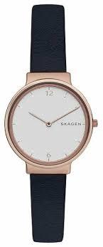Наручные <b>часы SKAGEN SKW2608</b> — купить по выгодной цене ...