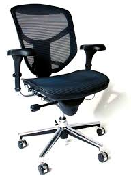 bedroomwinsome ikea office chairs for solution of uncomfortable sitting my swivel chair office remarkable ikea office bedroomremarkable ikea chair office furniture chairs