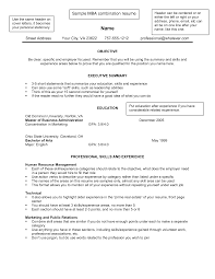 combined resume doc tk combined resume 23 04 2017