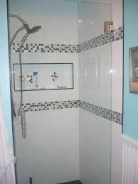 tile board bathroom home:  great ideas of glass tile for bath bathroom backsplash shower