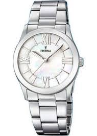 <b>Часы Festina 20230.1</b> - купить женские наручные <b>часы</b> в ...