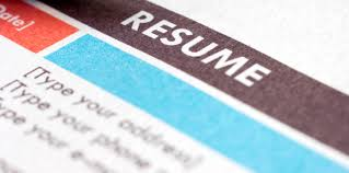 some examples resume amazing examples cool and creative resumes some examples resume examples resumes for flexible jobs flexjobs