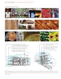 professional awards isla palenque hi res image
