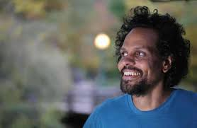 <b>Thank You</b> by Ross Gay   Poetry Foundation