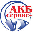 <b>АКБ ENERGIZER PLUS</b> 35А/ч 300А 535 119 030 EP35JXTP