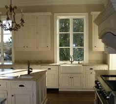 farmhouse kitchen faucets apron kitchen sink kitchen