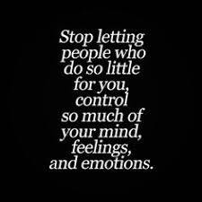 Bad Relationship Advice on Pinterest | Secret Relationship Quotes ... via Relatably.com