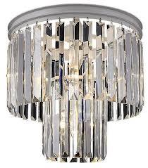 Купить <b>Светильник Favourite Geschosse 1490</b>-<b>4U</b>, E14, 160 Вт по ...