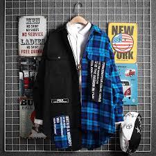Rock <b>Tshirt</b> Streetwear <b>Man</b> Long Sleeve <b>Mens t Shirt Fashion</b> ...