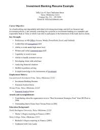 resume for retail jobs in cipanewsletter example of objectives for resume samples of career objectives on