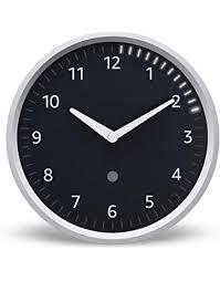 Shop Amazon.com | <b>Wall Clocks</b>