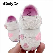Detail Feedback Questions about <b>Baby Leather Shoes Newborn</b> ...