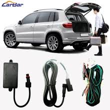 Buy <b>auto electric tail</b> gate lift and get free shipping on AliExpress
