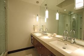 44 bathroom vanity lights pendant