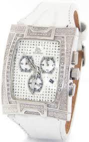 mens techno master 10ct diamond watch tm 2132 e techno master watches mens diamond watch 45ct tm2057