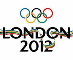 Internasional Xtra Time  - Prediksi Brasil vs Korsel: Semifinal Sepakbola Olimpiade 2012, Selasa 7 Agustus