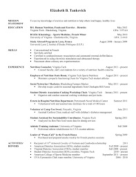 resume summer camp counselor resume picture of template summer camp counselor resume