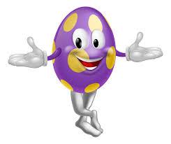 """Képtalálat a következőre: """"easter egg picture"""""""