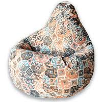<b>Кресло</b>-<b>мешок</b> в Элисте. Купить Недорого у Проверенных ...