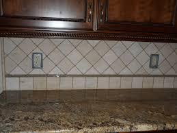 tile kitchen backsplash stone ideas simple natural stone tile kitchen backsplash come with white kitchen b