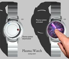 amazingly innovative futuristic watches hobby shobbys tokyoflash futuristic or conceptual hand watches are designed by a brilliant designer olivier demangel olivier demangel is well know that in our future