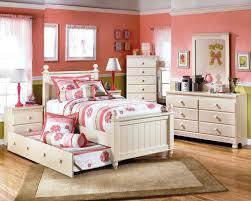girls beautiful ikea girls bedroom