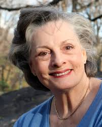 da the broadwayblog part  dana ivey photo courtesy of katz pr via the broadway blog