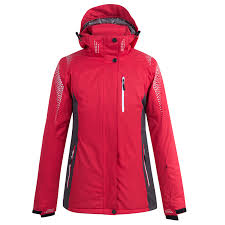 New <b>Ski Suit</b> Winter Jacket <b>Women</b> Waterproof Windproof <b>Skiing</b> ...