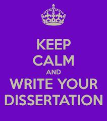 keep calm and write your dissertation   pngtheatre vs film essay