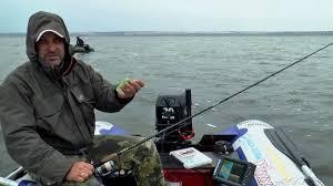 <b>Эхолот для рыбалки</b> - YouTube