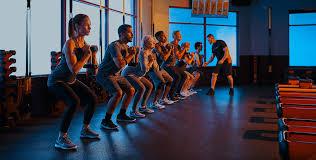 Orangetheory <b>Fitness</b> | <b>Gym</b> Near Me | Try A Free One-Hour <b>Workout</b>