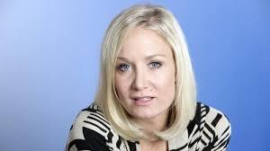 <b>Janine Kunze</b> (37) wurde selbst adoptiert – auf eigenen Wunsch <b>...</b> - janine-kunze_31435418