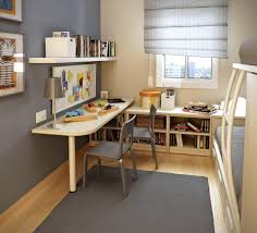 beautiful kids rooms designs for small space beautiful furniture small spaces beautiful design