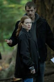 best ideas about holder the killing mireille 17 best ideas about holder the killing mireille enos linden and holder and joel kinnaman