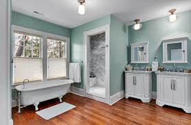 how to paint a small bathroom how to paint a bathroom small bathroom color schemes with wooden vanity white top door paint