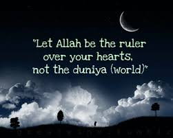 Islamic Quotes (()) on Pinterest | Allah, Quran and Islam