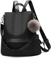 Nylon - Shoulder Bags / Handbags & Wallets ... - Amazon.com