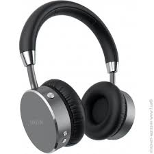 ᐈ Купить <b>SATECHI Aluminum</b> Wireless <b>Headphones</b> Space Gray ...