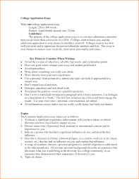format for college essay college application essay jpg loan uploaded by nasha razita
