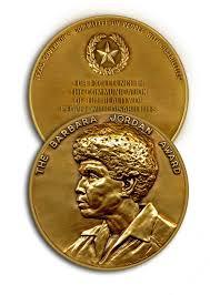 Barbara Jordan Media Awards   Office of the Texas Governor   Greg ...