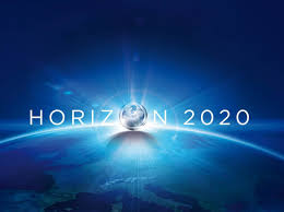 new job opportunity proposal writer in horizon artia artia nano engineering consulting invites interested parties to submit their cv for two 2 positions to undertake the development of proposals in