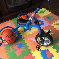 <b>Велосипед трехколесный</b>, <b>BRADEX</b> – купить в Химках, цена 4 ...