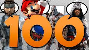 The 100 Best video game <b>quotes</b> of all time   GamesRadar+