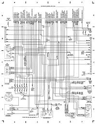 1991 jeep wrangler wiring schematic 1991 image 89 jeep cherokee ignition wiring diagram 89 image on 1991 jeep wrangler wiring schematic