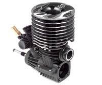 <b>Двигатели</b> для автомоделей. <b>Двигатели</b> внутреннего сгорания ...