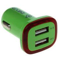 Автомобильные <b>зарядные устройства</b>: купить в интернет ...