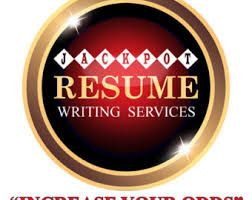 resume writing     Etsy