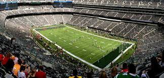 New York Jets Tickets 2019 | Vivid Seats